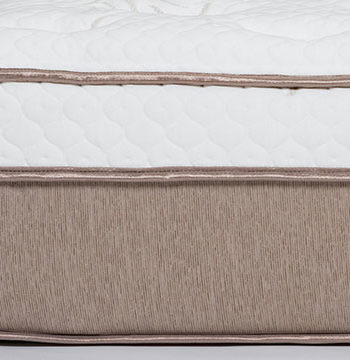 Sleep Natural™ Nightengale ET Mattress