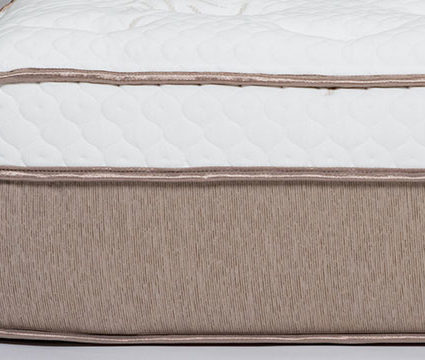 Sleep Natural™ Nightengale ET Mattress. This model is also available through our wholesale mattress company