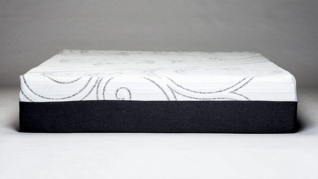 Sleep Natural™ Deluxe SPA Mattress