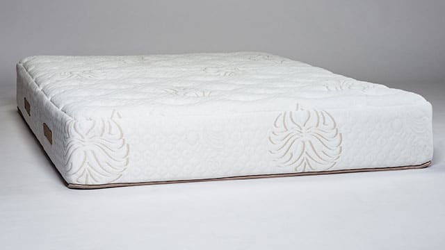 Sleep Natural™ Dream Weaver Plush Mattress