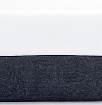 Sleep Natural™ Perfect Night Plush Mattress