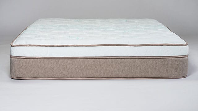 Sleep Natural™ Starlight ET Mattress