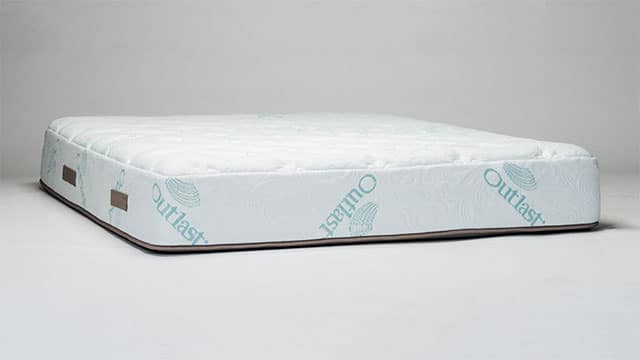 Sleep Natural™ Starlight Plush Mattress