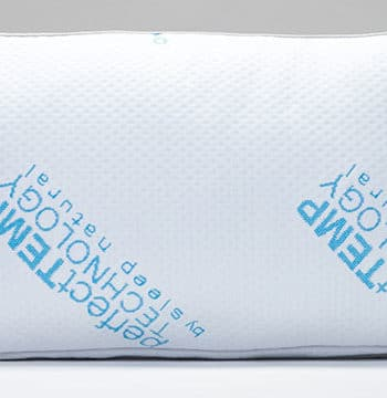 Sleep Natural™ Supreme Pillow